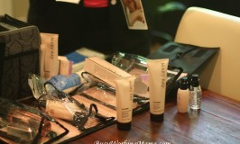 Mary Kay Miracle Set Skin Care $50 #Giveaway