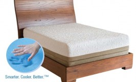 Guests Have a #BetterSleep With a Quality Mattress From Mattress Firm