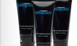 Bellapulse Advanced Pulsar Cleaning Giveaway