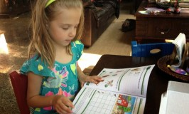 Prevent Summer Brain Drain & Keep Kids Engaged Giveaway