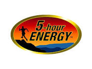 "5-hour ENERGY® ""Yummification"" Contest Winners"