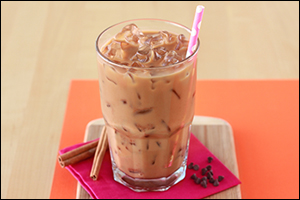 dunkin-donuts-chocolate-cinnamon-coffee-malt