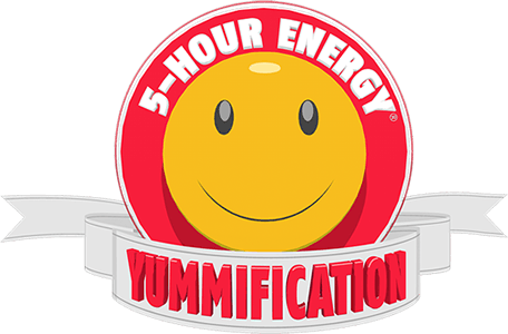 yummification-logo1