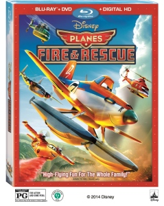 Planes Fire and Rescue Beauty Shot Resized