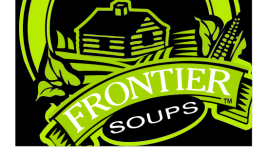 Frontier Soups Homemade in Minutes® Review