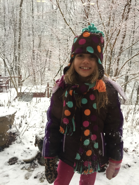 kids snow clothes