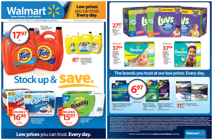 Walmart-PG-April-Stock-Up-and-Save-Event