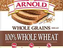 Homemade Meatballs Recipe with Arnold® Bread Giveaway