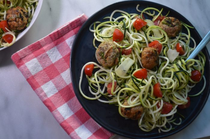 Zoodles_Meatballs