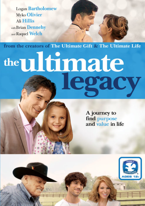 the-ultimate-legacy-dvd-f
