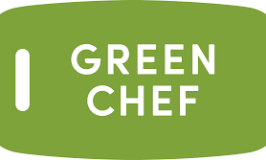 Green Chef Review & $50 Coupon For New Customers